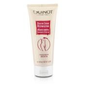 Moisturising Shower Cream, 200ml/5.9oz