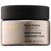 Nutri-Define Rejuvenating Overnight Cream, 50ml/1.7oz