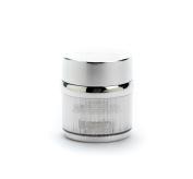 Cellular Swiss Ice Crystal Eye Cream, 20ml/0.68oz