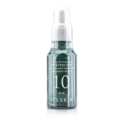 Power 10 Formula - PO Effector (Pores Tightening Serum), 30ml/1oz