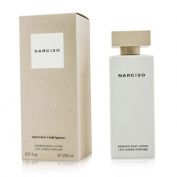 Narciso Body Lotion, 200ml/6.7oz