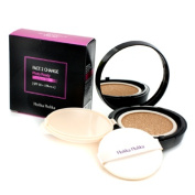 Face 2 Change Photo Ready Cushion BB SPF 50 - # 21 Bright Beige, 20g/0.67oz