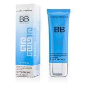 Nude Look BB Cream Multi-Perfecting Glow Moisturizer SPF 30 PA++ #02 Medium Beige, 40ml/1.35oz