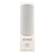 Sensai Cellular Performance Lotion II - Moist (New Packaging), 125ml/4.2oz