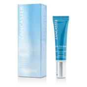Skin Therapy Perfect Perfecting Texturizing Eye Care, 15ml/0.5oz