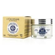 Shea Ultra Rich Comforting Cream - Dry to Very Dry Skin, 50ml/1.7oz