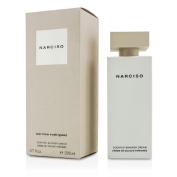 Narciso Scented Shower Cream, 200ml/6.7oz