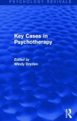 Key Cases in Psychotherapy