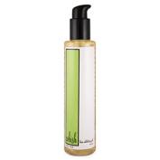 Whish - Key Lime Shave Savour Hair Inhibiting Gel