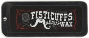 Fisticuffs Moustache Wax