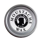 Rapture Moustache Wax