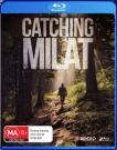 Catching Milat [Region B] [Blu-ray]