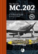 The Macchi MC.202