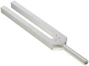 ADC Aluminium Alloy Tuning Fork , 512 CPS