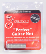Grover GP1103 Perfect Guitar Nut