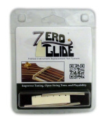 Zero Glide Slotted ZS-1 Acoustic Guitar Nut System