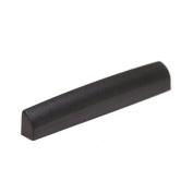 Graph Tech Black Tusq XL Blank 4.9cm PT-4202-00