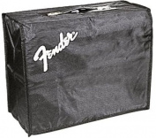 Fender 005-80m - 0m65 Twin Reverb Amplifier Cover - Black
