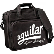 Aguilar Carry Bag for Tone Hammer 500