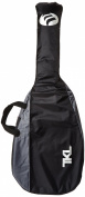 Triumph 1/2 Size Acoustic Guitar Gigbag