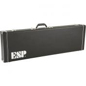 ESP LTD CBBASSFF B Style Bass Guitar Case