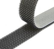 Power-Grip Pedalboard hook and loop Alternative Pedal Mounting Tape