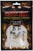 Ernie Ball Cord & Spring Kit for Volume Pedal Jr