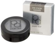 Paula Dorf Eye Colour Glimmer, Midnight, 5ml