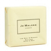 Fragrance For Men - Jo Malone - Lime Basil & Mandarin Bath Soap 100g100ml