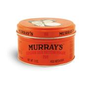 Murrays Superior Hair Pomade 90ml