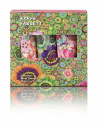 Kaffe Fassett Collective Hand Cream 50 ml - Pack of 3