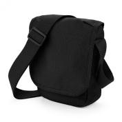 Shirtstown Men's Shoulder Bag