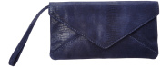 Loxwood 3473v, Women's Wallet