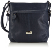 Gabor Lisa, Women's Cross-body Bag