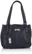 Gabor Cordoba, Womens Top-handle Bags