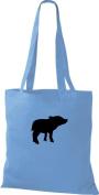 Shirtstown Women's Tote Bag