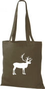 Shirtstown Women's Tote Bag
