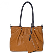 Maestro Surprise Handbag Bag in Bag Shopper 35 cm
