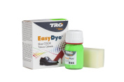 TRG The One Unisex-Adult the One Self Shine Leather Dye Kit Colours & Dyes