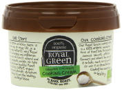 Royal Green Organic 250ml Odourless Coconut Cooking Cream