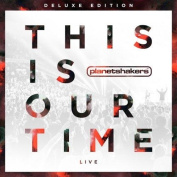 This Is Our Time: Live
