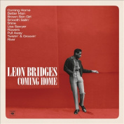 Coming Home [LP]