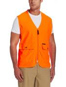 Yukon Gear Field Vest