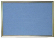 Jigsaw panel flash panel S-031/3 (26 x 38cm) 3