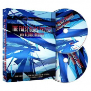 The False Deals Project (2 DVD set) with George McBride and Big Blind Media - DVD