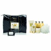 Baylis & Harding Sweet Mandarin and Grapefruit Weekend Travel Bag