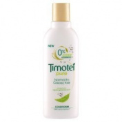Timotei Pure Conditioner