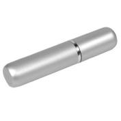 Eplayer® 5ml Travel Perfume Atomizer / Atomiser Refillable Pump Spray Bottle