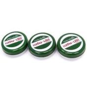 Zam-Buk 3 x 8g Herbal Medicated Ointment