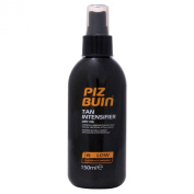 Piz Buin Tan Intensifier Dry Oil with SPF6 1 150 ml